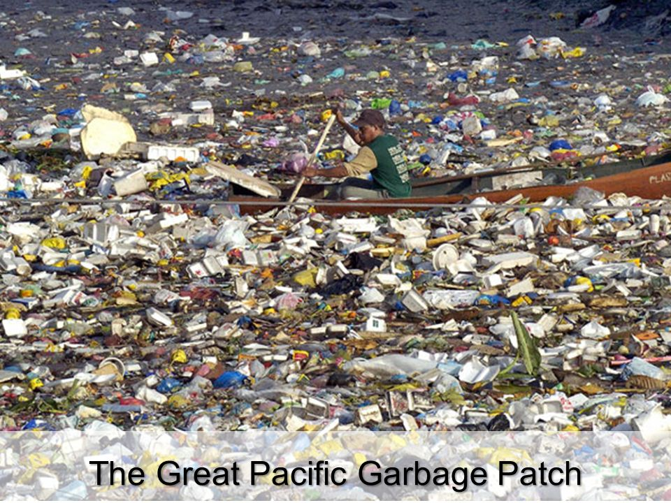 Plast.