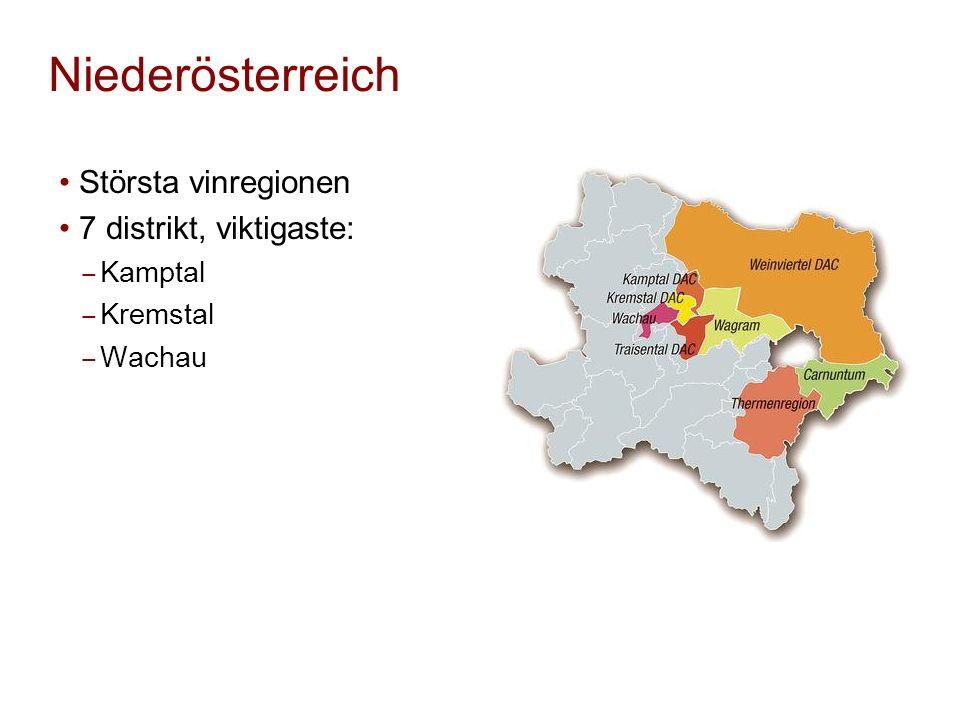 Burgenland Neusiedlersee Neusiedlersee-Hügelland