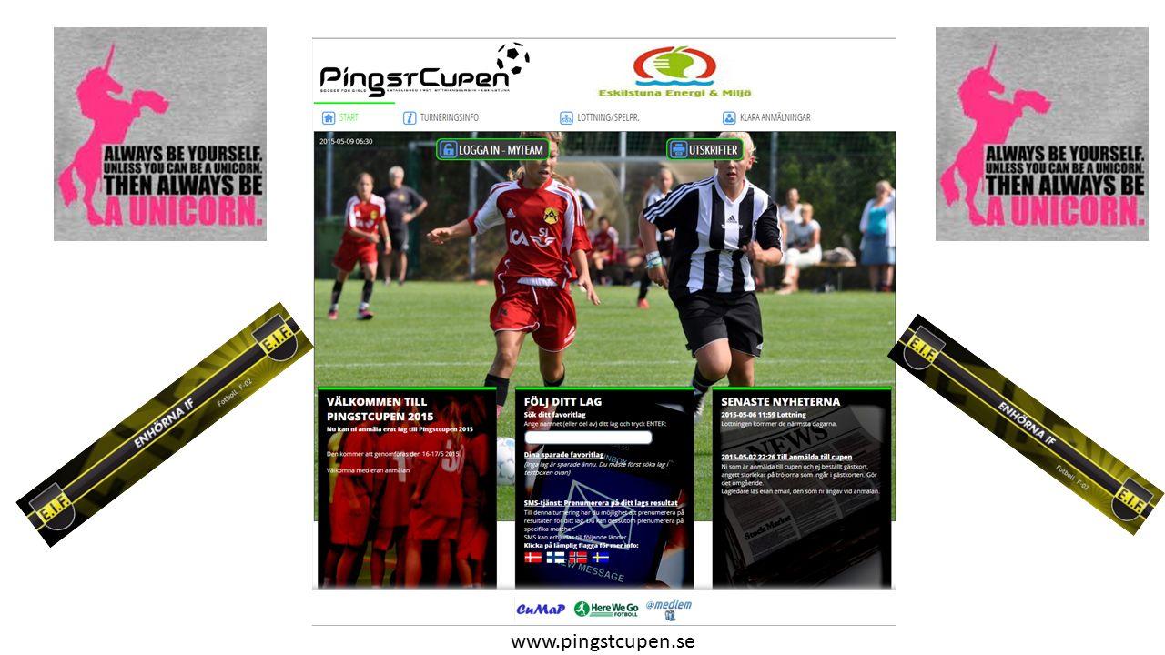 www.pingstcupen.se