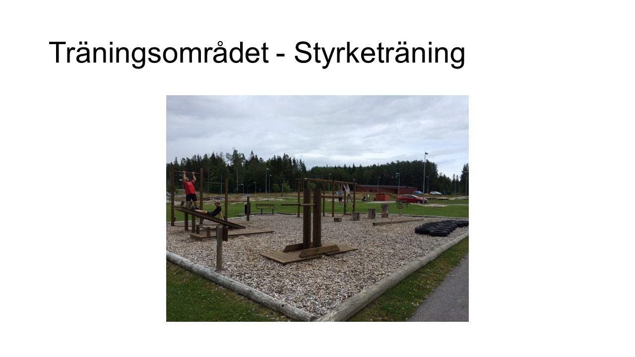 Campingplatser - Skotteks Camping Ligger Söder om staden Lite mindre camping med fina omgivningar Ganska lugnt http://www.skottek.se/camping/