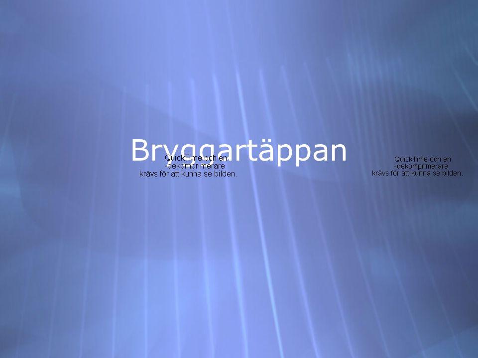 Bryggartäppan