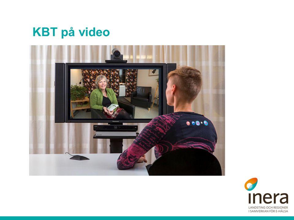 KBT på video
