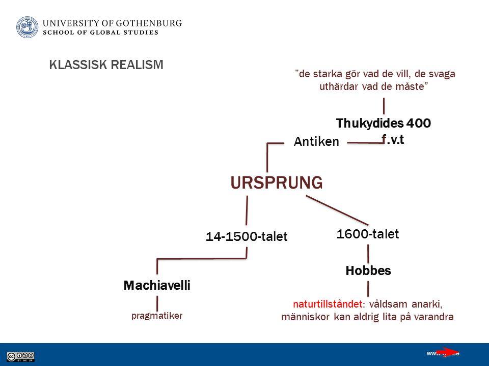 www.gu.se SÄKERHETISERING eng.