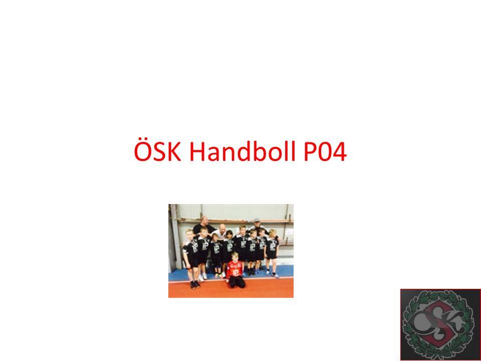 ÖSK Handboll P04