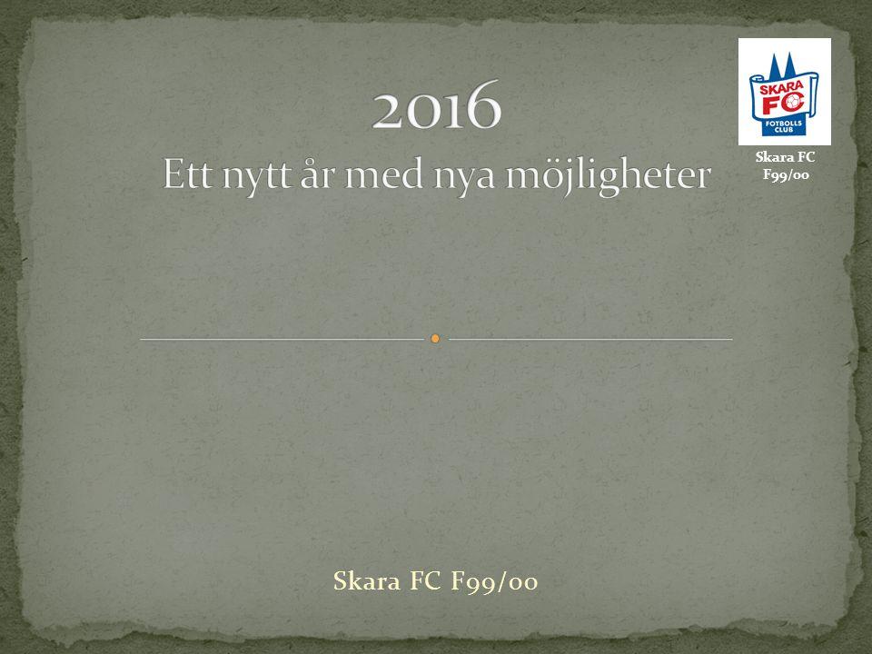 Skara FC F99/00