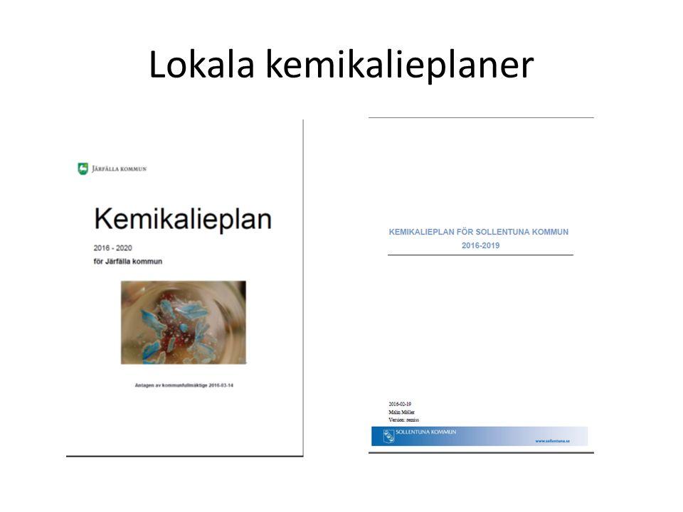 Rådgivning KSL