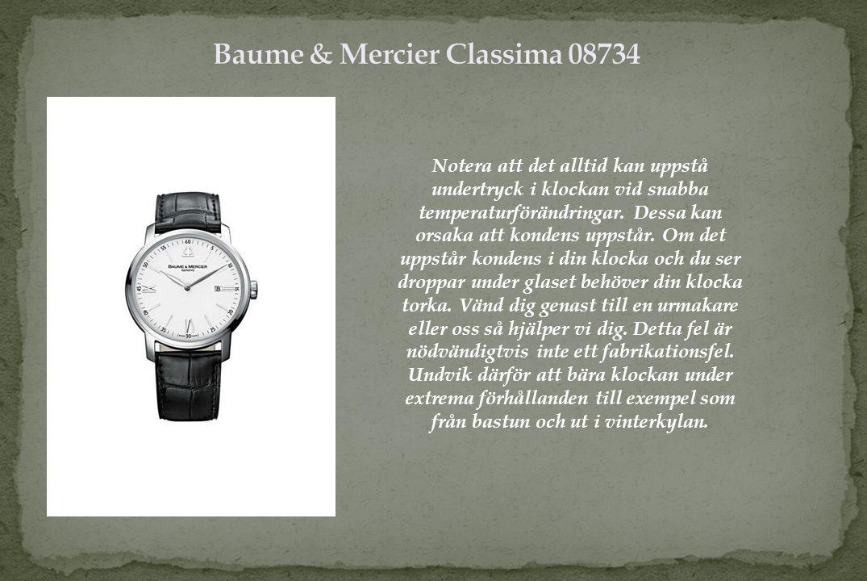 Calvin Klein blev under 1993 utsedd till USA:s bästa designer och började vid 1997 tillverka sina populära klockor.