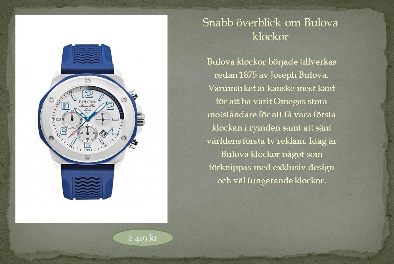 Casio är idag ett av världens största tillverkare av klockor med försäljning i över 140 olka länder.