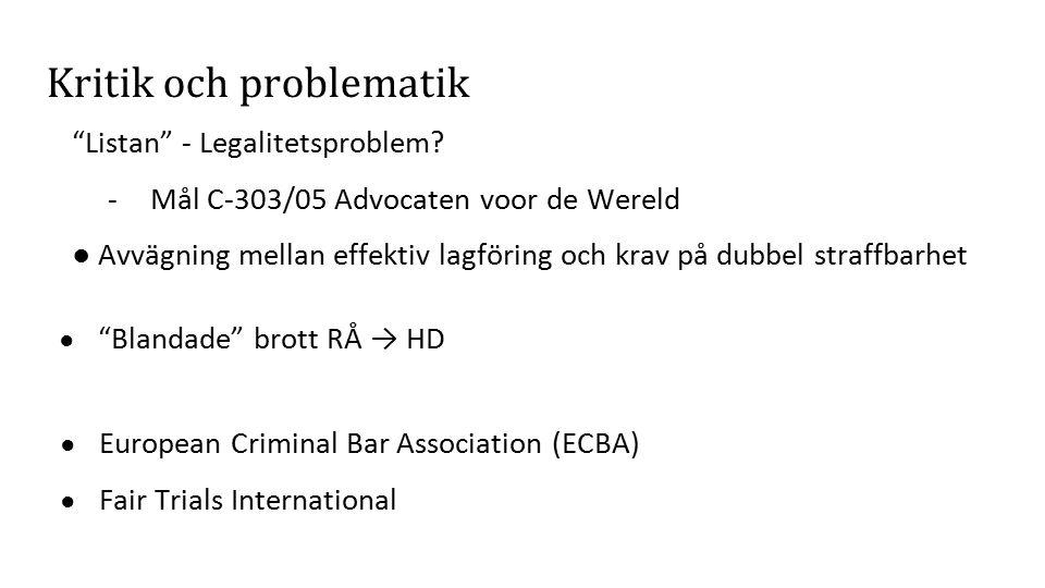 Ett paket med procesuella rättigheter Faktapromemoria 2013/14:FPM35 Förslag på ●3 direktiv - stärka aspekten av oskuldspresumtionen och rätten att närvara vid huvudförhandling i straffrättsliga ärenden.