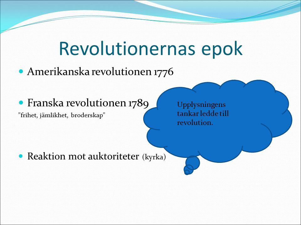 Kändisar på 1700-talet Källa: http://images.google.se/images?hl=sv&q=carl+von+Linn%C3% A9&gbv=2Källa: http://images.google.se/images?hl=sv&q=carl+von+