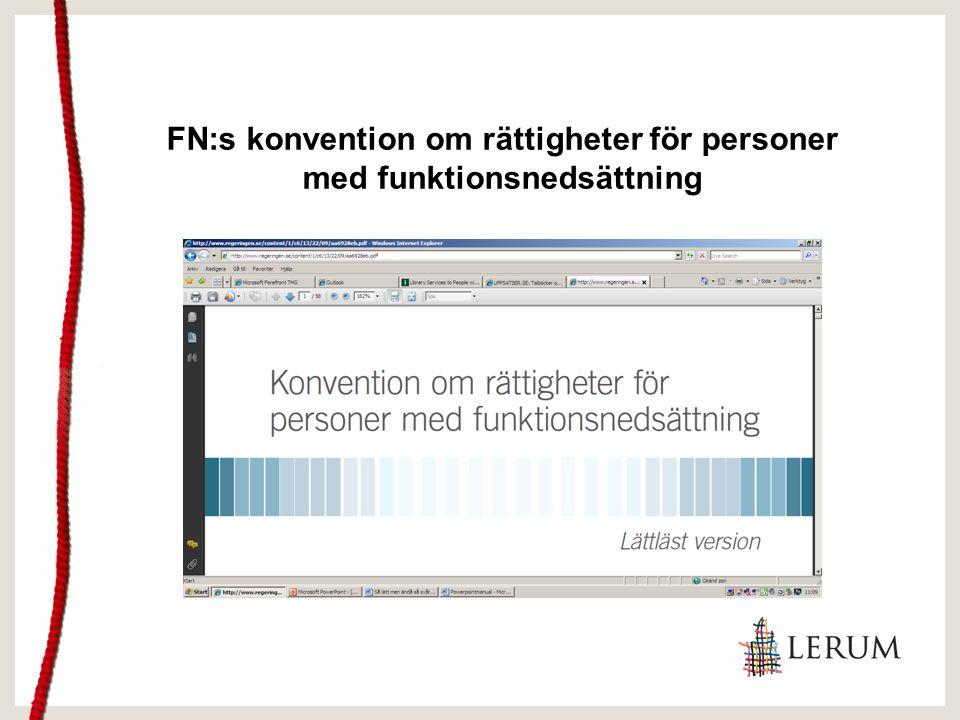 Ny bibliotekslag proposition 2012/13:147 Tydligare ansvar för vissa grupper.