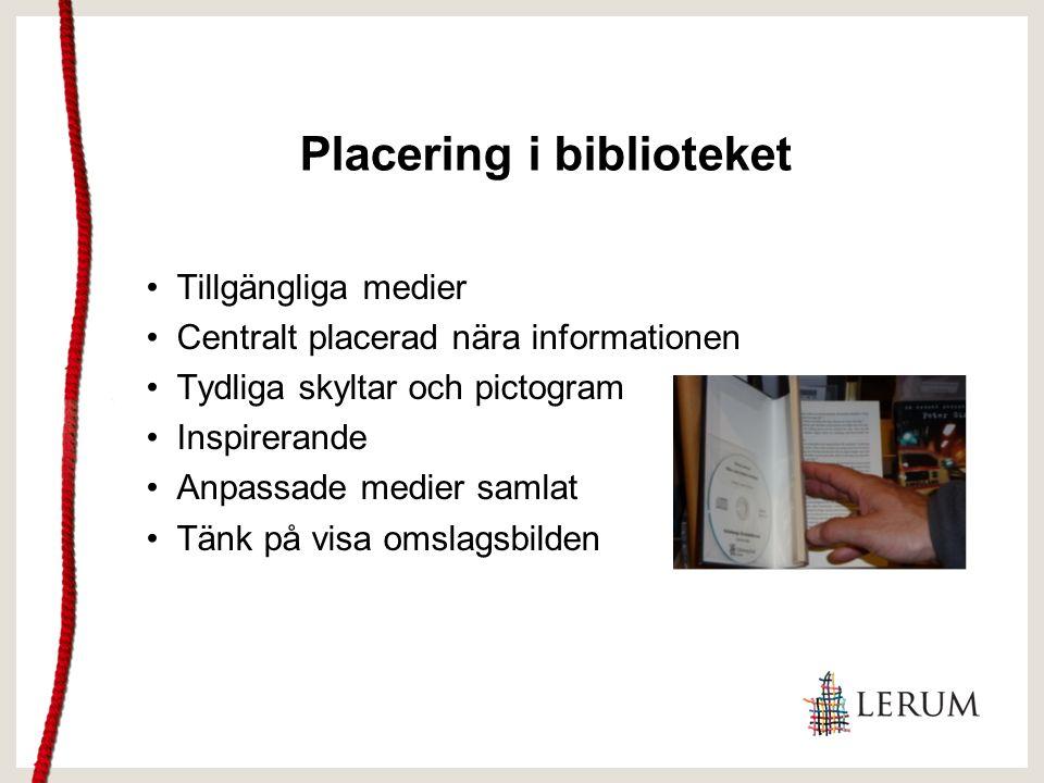 Goda exempel Danmark : Letbib.dk.