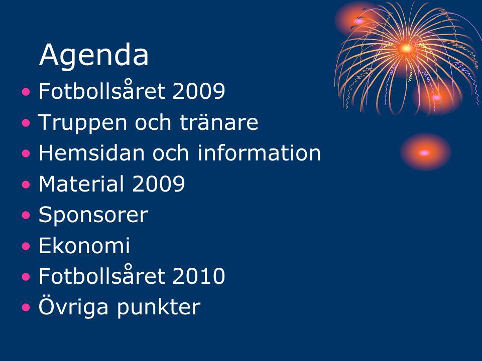 Nyårscupen Smedgärdsskolan 3 lag Silver, Brons och Fjärde plats