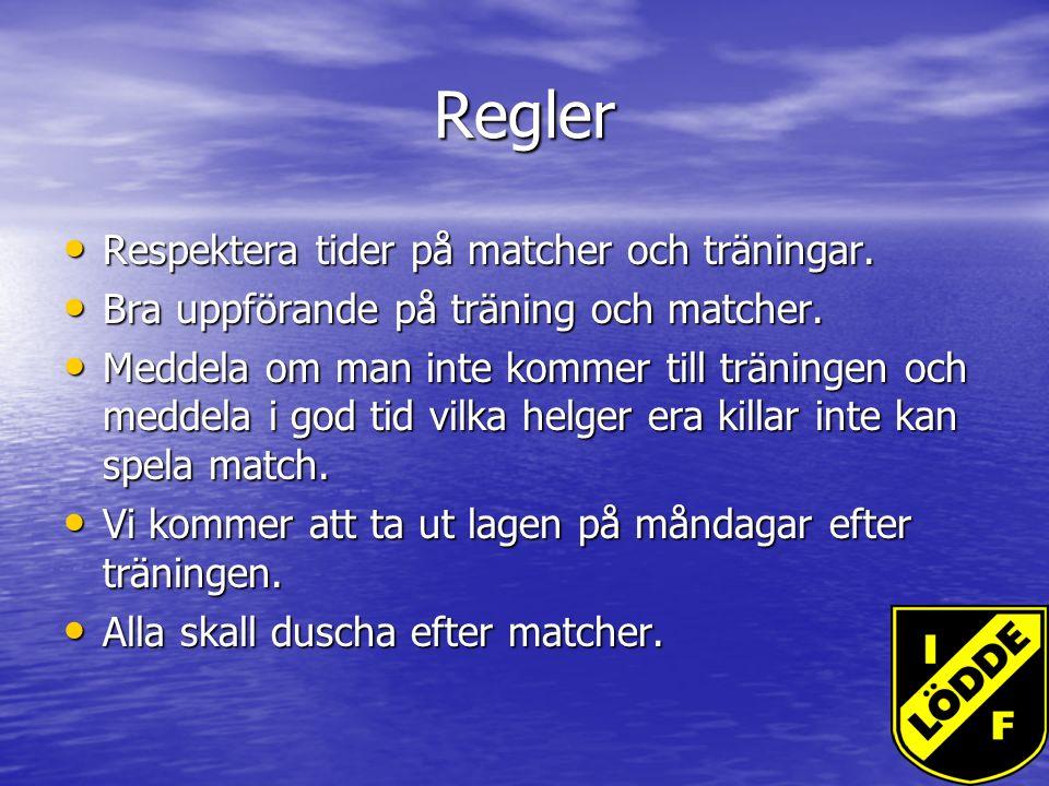 7 manna fotboll 2011 Vi kommer anmäla 3 lag till Skåneserierna, i klasserna B, C och i P 12 mellan E-K.