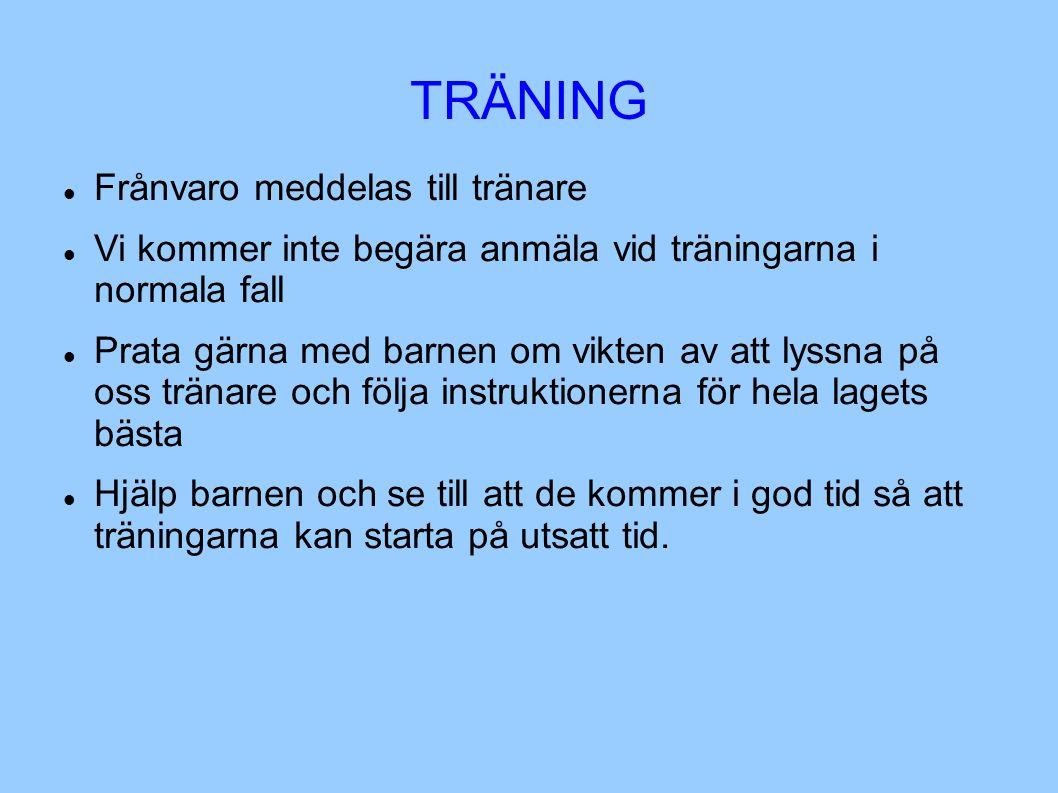 SERIESPEL IFK Luleå P-08 kommer att delta i 5-manna seriespel med 2st lag.