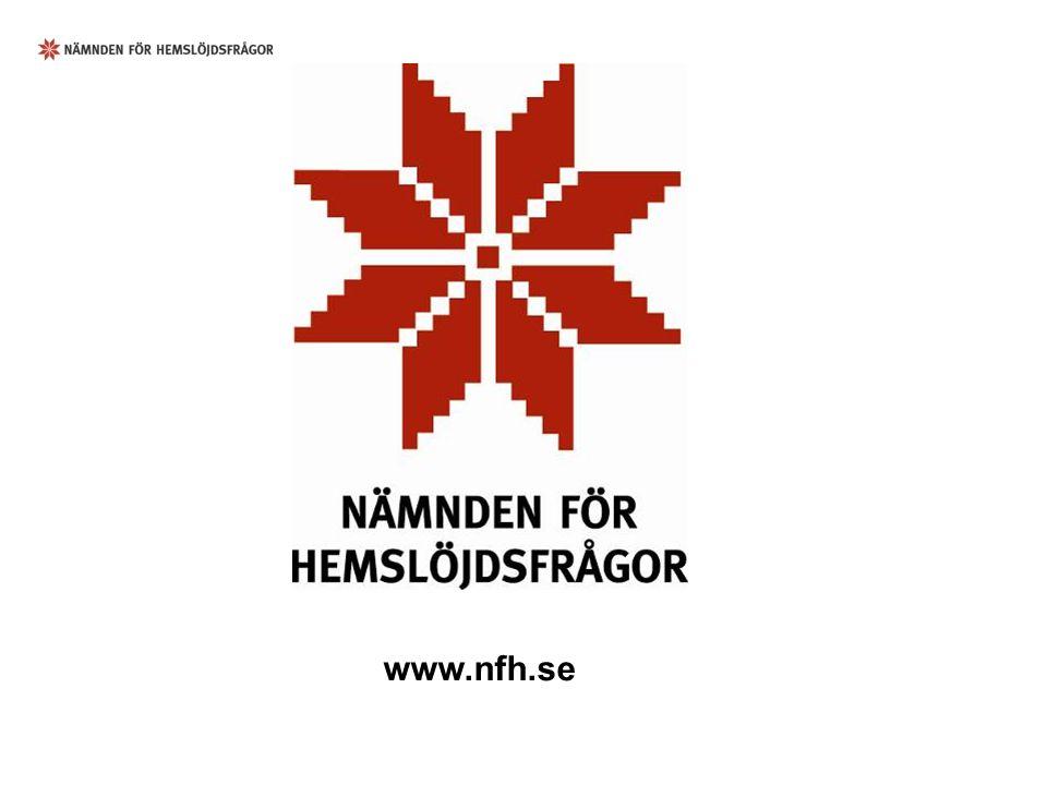 www.nfh.se