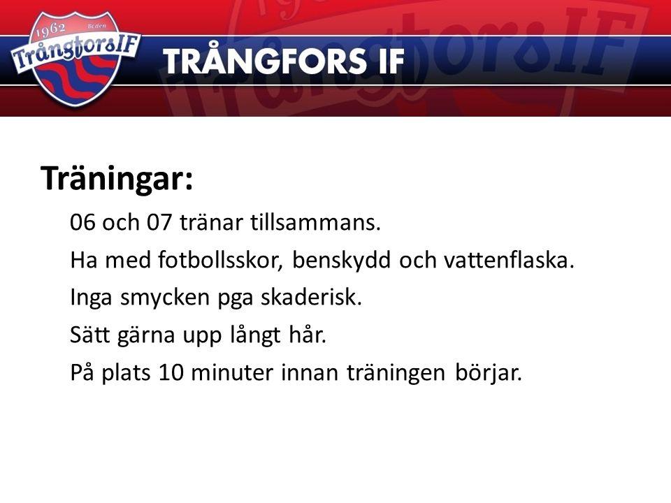 Dagsläger Lördag 10/6 och söndag 11/6 Ingen övernattning.
