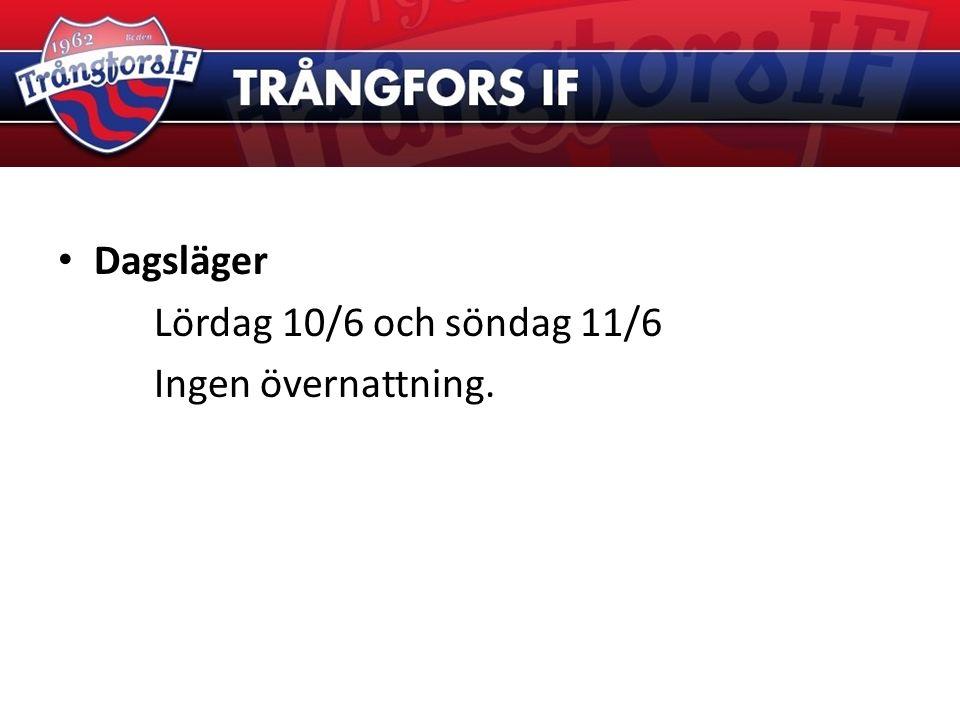 Cuper:  Bredåker Cup 14 Maj, 7-manna F06 5-manna F07 Anmälningsavgift 500 kr/lag (betalas av lagkassan