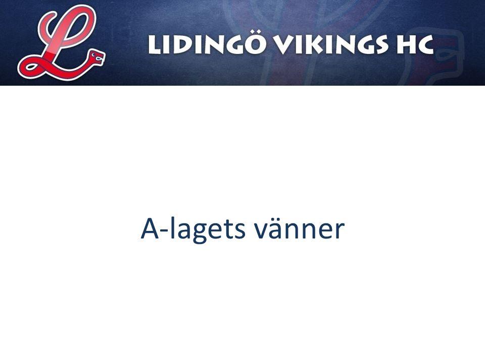Ishockey på Ön har funnits i över 80 år, med varierande resultat.
