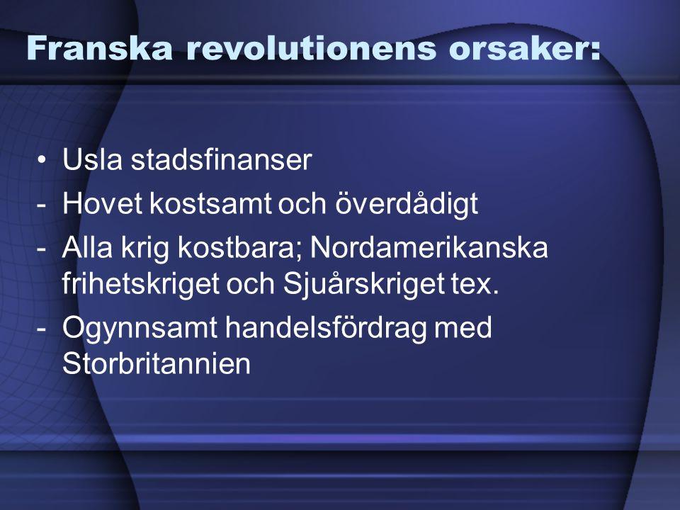dating app i linköpings s: t lars skee- tjärnö hitta sex