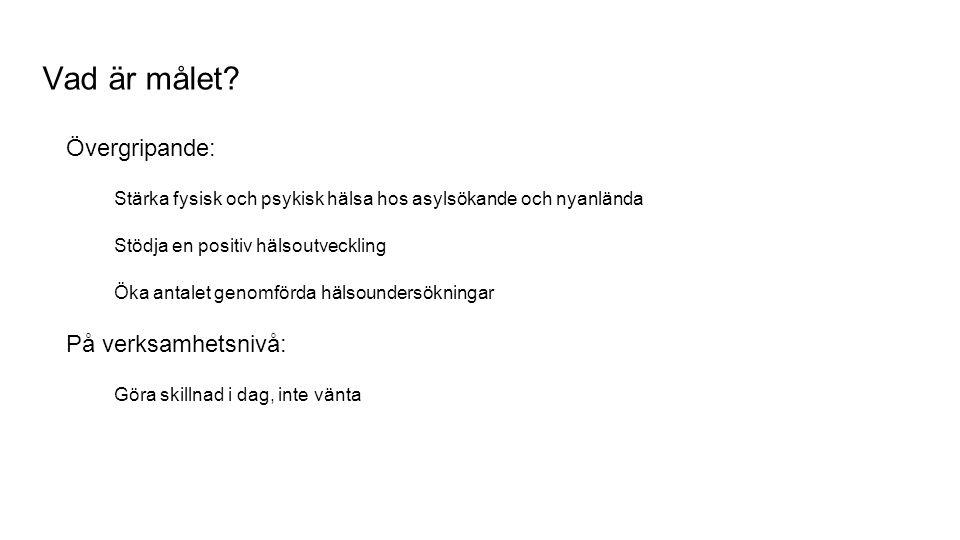 Äldre Damer Söker Yngre Killar Vaxholm