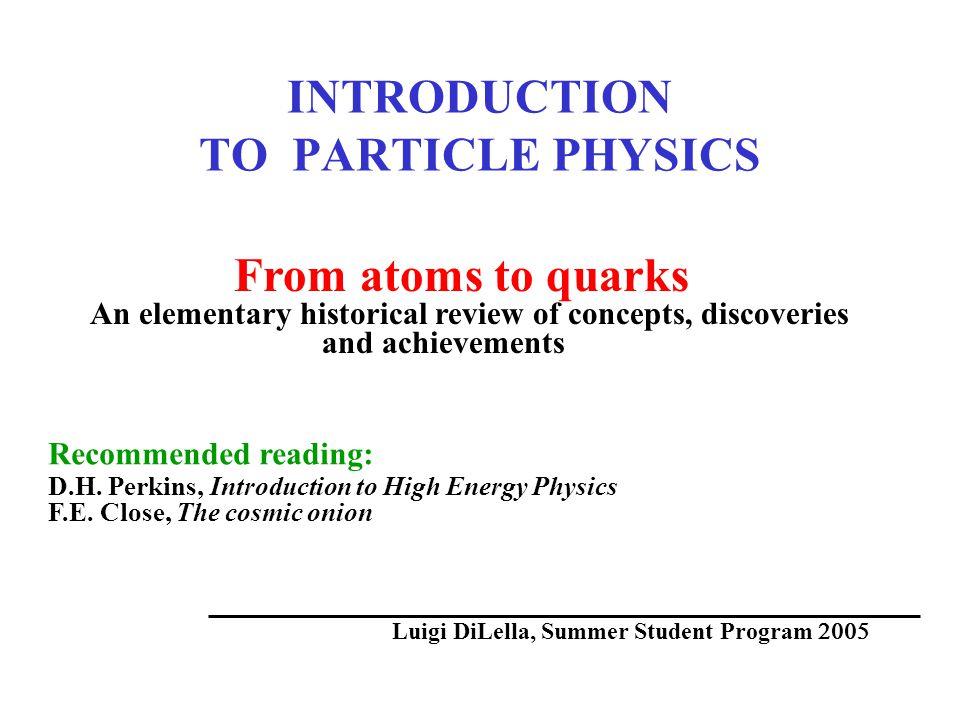E  – p  c  = (m  c  )   relativistisk invariant (samma värde i alla inertialsystem) Specialfall: fotonen (v = c i vakuum) E = h = h  p E  p =  = c (i vakuum) E  – p  c  =  Fotonens vilomassa m  =  Rörelsemängdsenhet: eV  c (eller MeV  c, GeV  c,...) Massenhet: eV  c  (eller MeV  c ,  GeV  c ,...) Numeriskt exampel: elektron med v = ,  c Vilomassa: m e =  MeV/c  (ofta kalled Lorentzfaktorn ) Totala energin: E =  m e c   x  MeV Rörelsemängd: p = (v / c) x (E / c) =  x  =  MeV/c