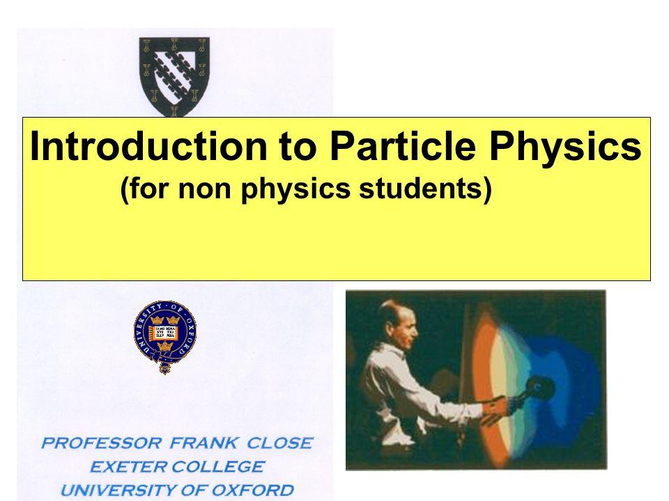 Kärnans radie    m    x atomens radie Kärnans massa  atommassan (på 1‰ när) Rutherfords observation: Signifikant spridning av  –partiklar vid stora vinklar, förenligt med en spridning förväntad för en sfär med radie  några x   m och med en elektrisk laddning = Ze, där Z =  (atomnumret för guld) och e = |elektronladdningen| En atom består av en positivt laddad kärna omgiven av ett moln av elektroner Med Rutherfords egna ord It was quite the most incredible event that ever happened to me in my life.