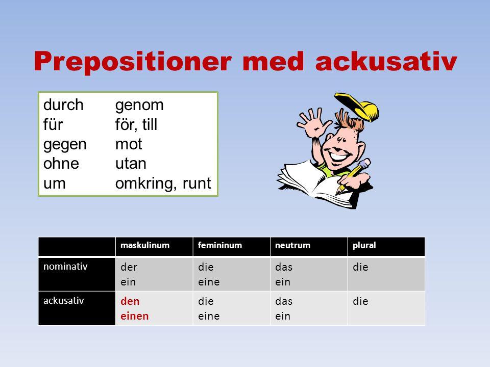 Relativa pronomen Relativa pronomen är småord som syftar tillbaka på ordet innan.