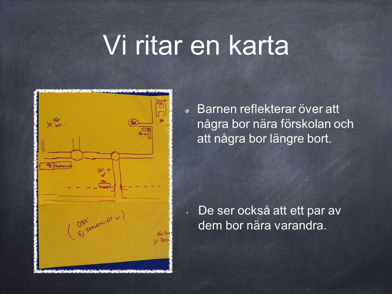...vi tittar också på de bilder av andra platser i Falköping som vi fått in och reflekterar kring detta