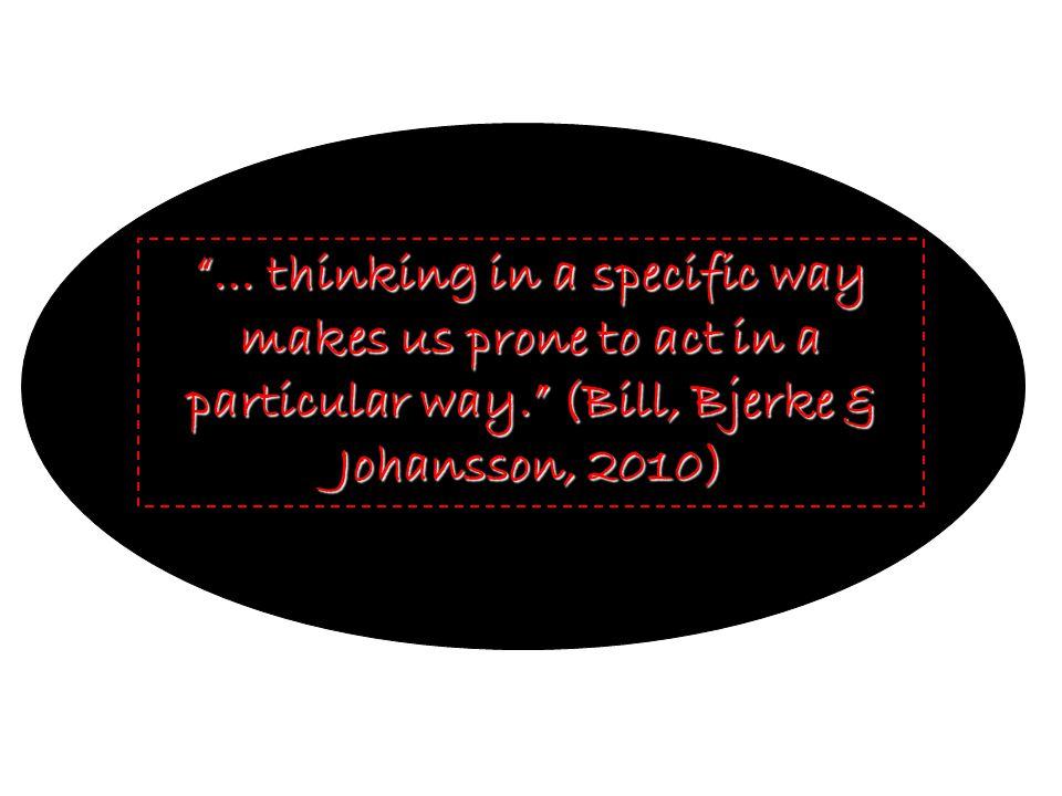 En begreppsapparat som kommer starkt inom samhällsvetenskaperna är utrymme ('space') och plats ('place').