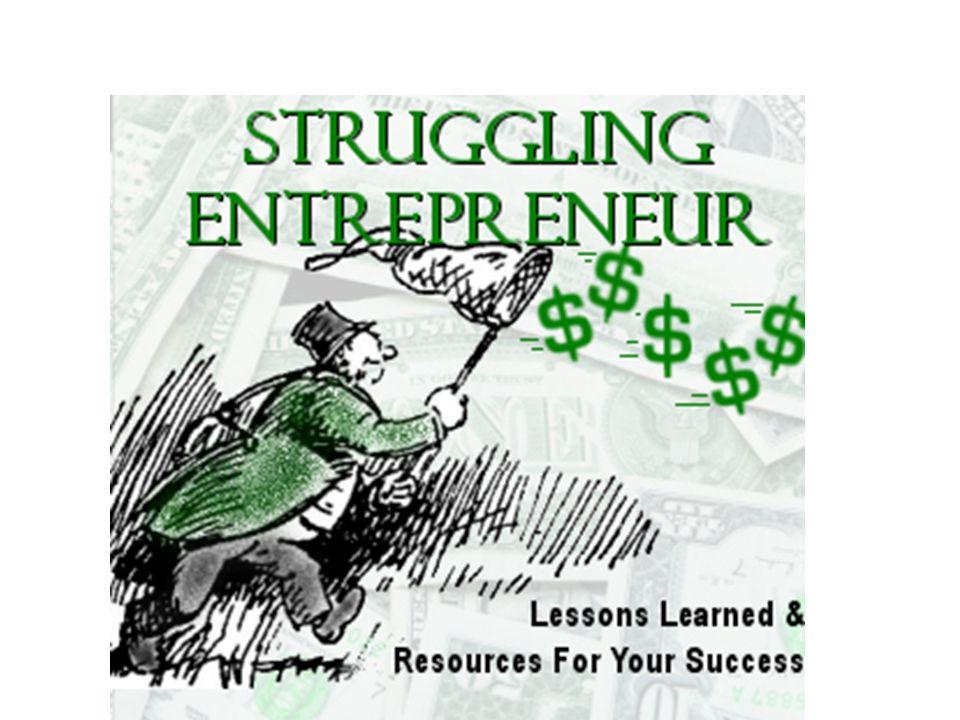 Why (De)mobilizing Entrepreneurship.Entreprenörskap kan förstås som en distinkt samtalsordning.