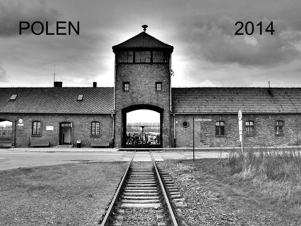 POLEN 2014