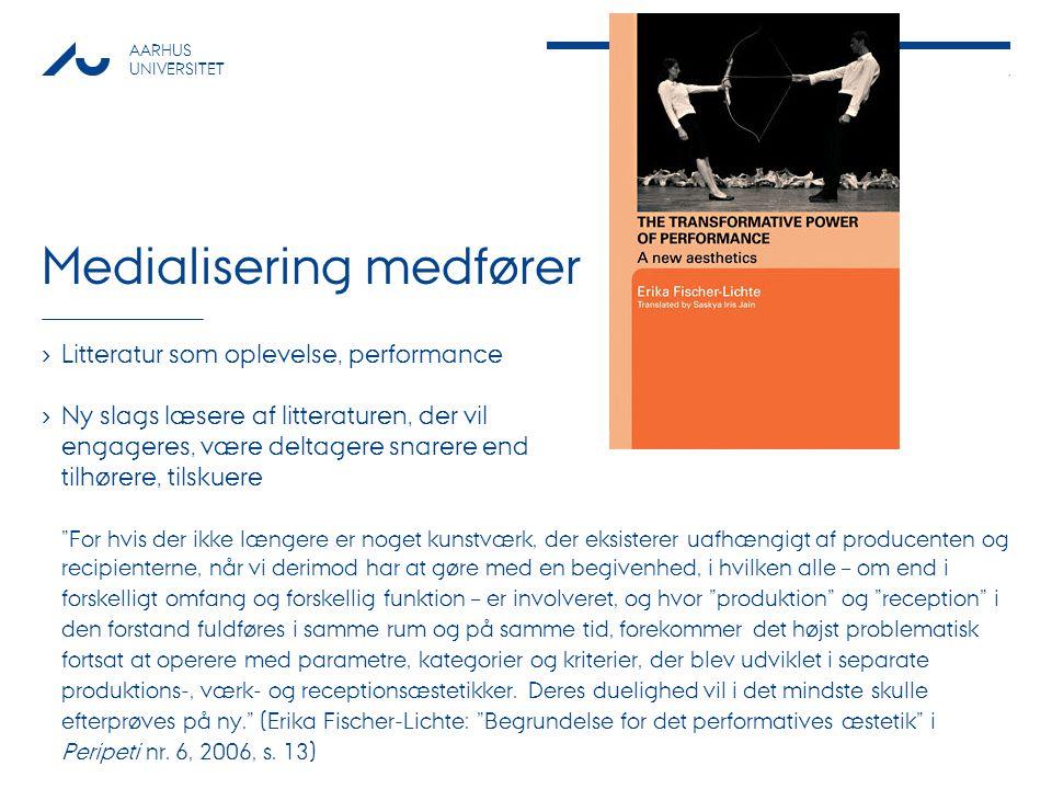 Stefan Kjerkgaard, Nordisk Institut norsk@hum..au.dk,, AARHUS UNIVERSITET Kadirs epilog: Tekster der ikke kom med .