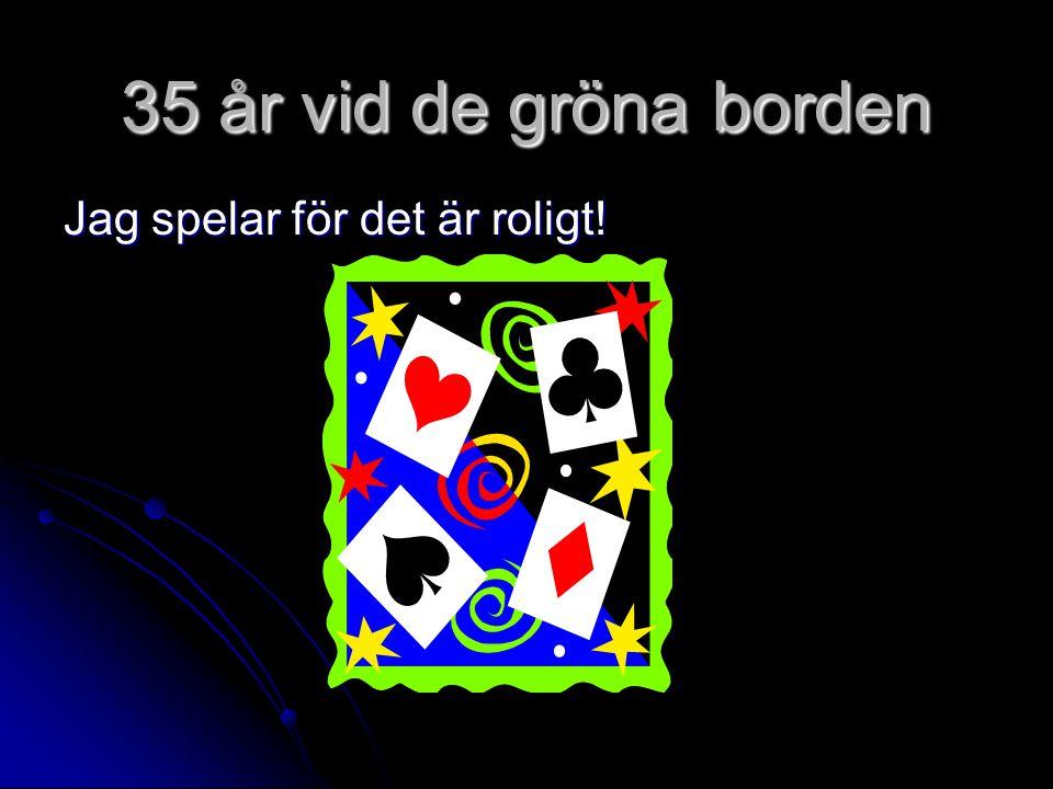 Budsystem Lars Stark Klöver. 1K 0+ 17+2NT Polsk sax 7-10  1R 15-16 NT el.