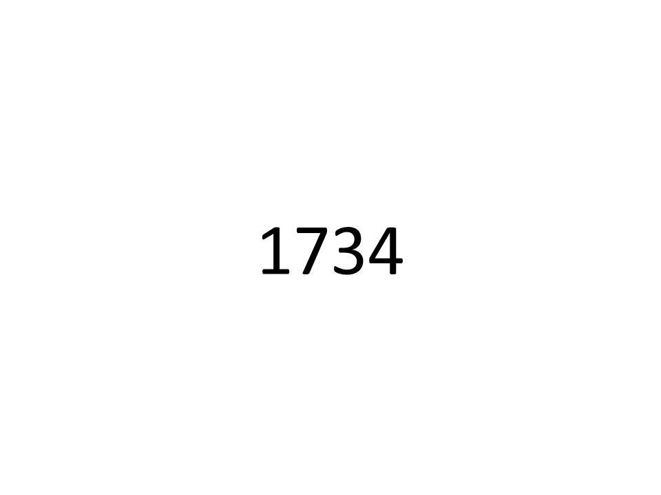 22 kap.