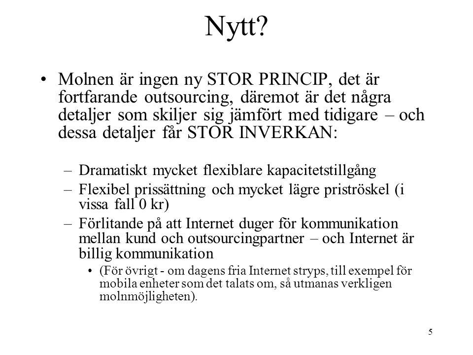26 Sven-Håkan Olsson Definitivus AB 0708 – 84 01 34 sven-hakan.olsson[hos]definitivus.se www.definitivus.se Tack för mej!