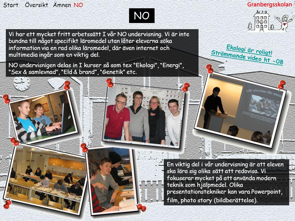 ÖversiktStart Slöjd Våra elever arbetar bland annat med något vi kallar egen idé & design .