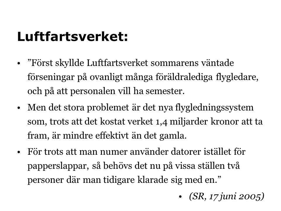 Telefonkaos i Region Skåne • Patienter har kopplats till fel vårdcentral.