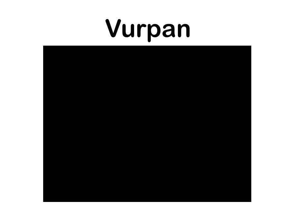 Vurpan
