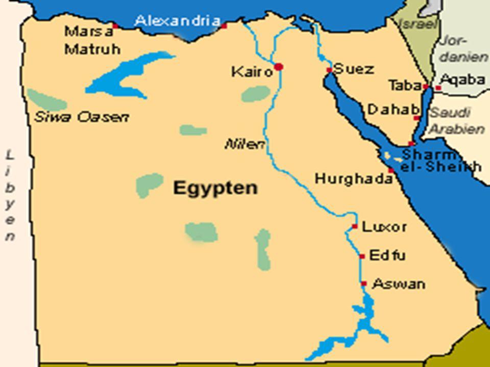 """5. Varför kallas det här samhället för en """"högcivilisation""""? För de hade jätte mycket vatten från Nilen och dem är kända för keramik och dom hade väld"""