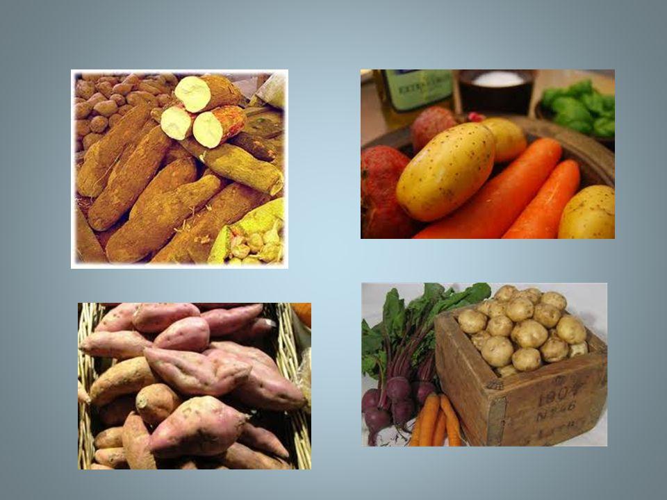 Protein, vitaminer och mineral behövs varje dag.