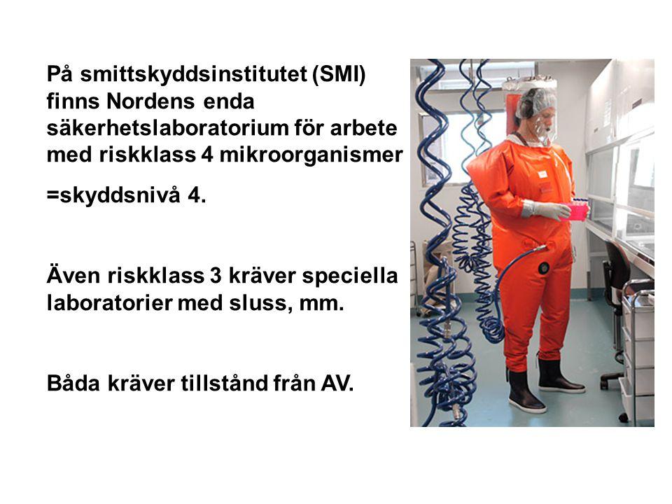 Riskbedömning, dokumentation •Arbetsgivarens roll är att bedöma riskerna för ohälsa och olycksfall.