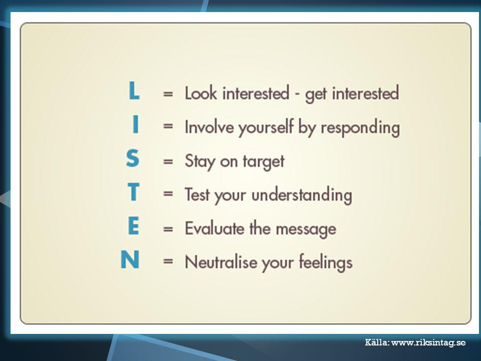Kinetiska & taktila sättet - fysiskt (taktila) - känslomässigt (kinetiska) - Du är mindre bra på det teoretiska, men är grym på det praktiska Nyckelordet är att lära genom att göra och uppleva och delta fysiskt och känslomässigt i det klassen lär sig.