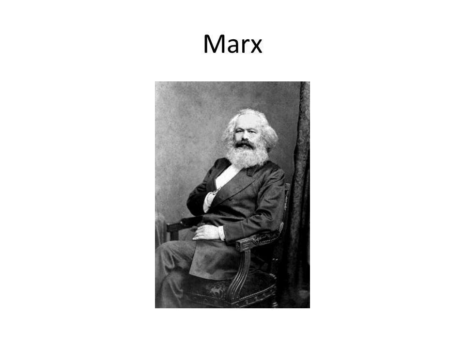 Socialismen idag • Idag finns socialismen i länder över hela världen.