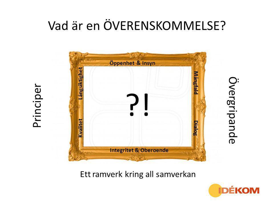 Vilka kan ansluta sig och hur.Organisationer inom den sociala ekonomin i Göteborg kan ansluta sig.