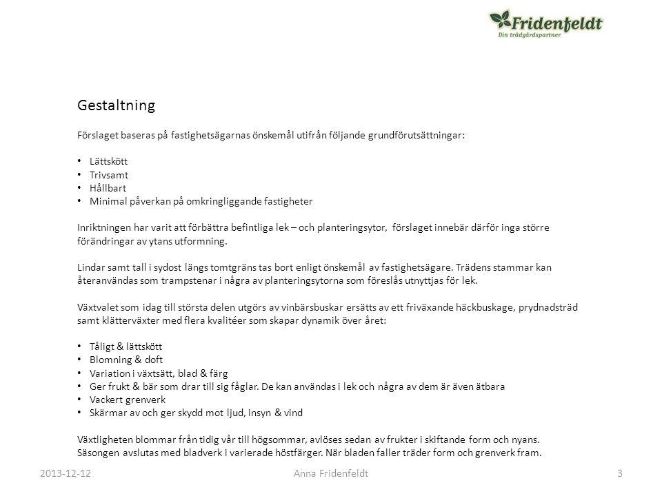 2013-12-12Anna Fridenfeldt Kopparhäggmispel laevis fk Bäcklösa E 14