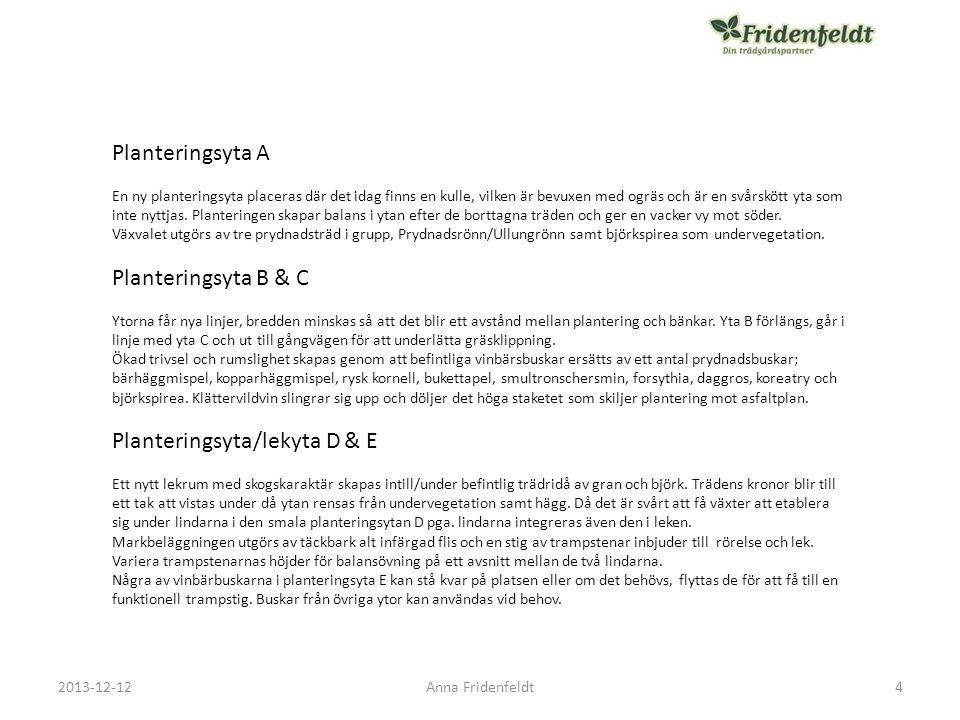 2013-12-12Anna Fridenfeldt Bärhäggmispel alnifolia fk Alvdal E 15