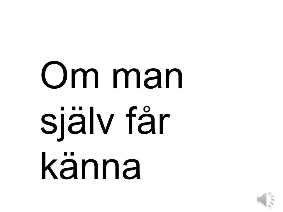 Heart to Change – att leda förändringsarbete Lotta Åstrand Karolinska Institutet Universitetsbiblioteket Elisabet Ahlqvist kungl.