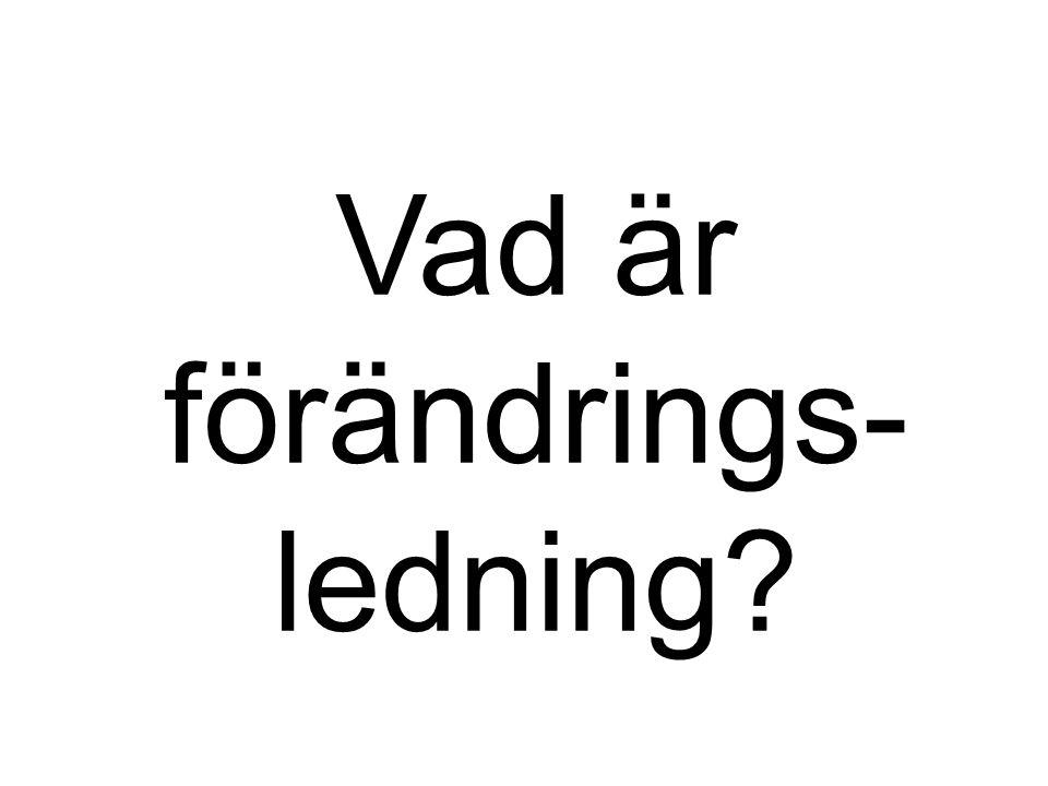 Stockholms UB Uppsala stadsbibliotek Arvika bibliotek Malmö bibliotek och IT Växjö UB