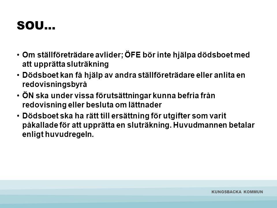 Lagar och förordningar •Lag (1994 : 137) om mottagande av asylsökande m.fl.